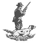 logo-amicale-chasse