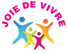 logo-joie-vivre