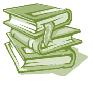 logo-livre-vert