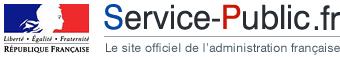 services-public-fr