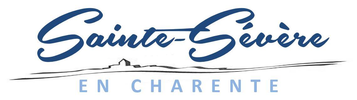 logo-ste-severe